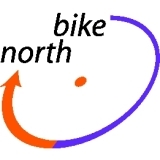 Bike North - Making Cycling Better in Northern Sydney